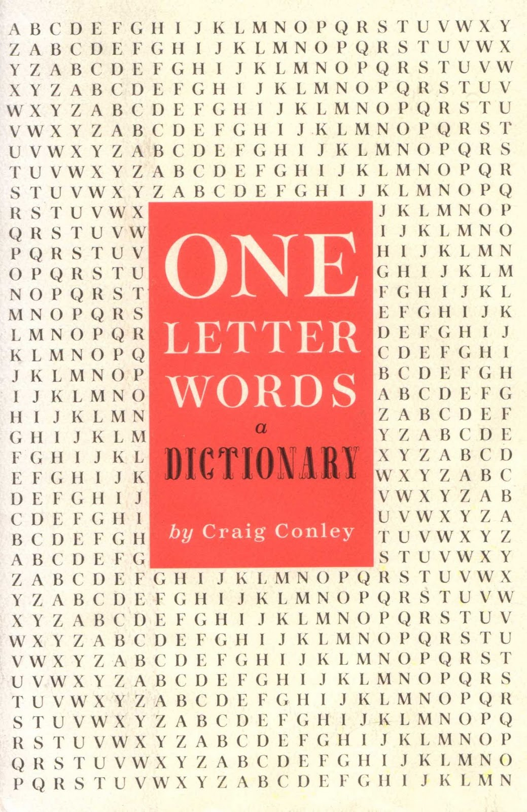 g letter words in dictionary