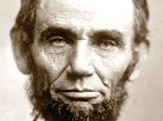 My Cousin, Abraham Lincoln
