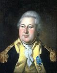 General Henry Knox