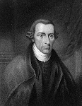 Patrick Henry