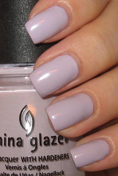 oja-China-Glaze-Light-As-Air