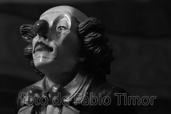 GRUPO DE TEATRO CHICO DANIEL