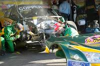 [Clic para agrandar - El Top Race en General Roca - foto www.canoprensa.com]