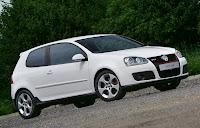 [Clic para agrandar - El Volkswagen GTI a través de la historia - automOndo]