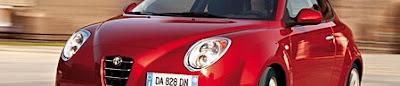 [Clic para agrandar - El ganador del Car of the year 2009 una semana antes y todos los finalistas - automOndo.com.ar]