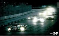 [Clic para agrandar - Trust in 24, documental de Audi en Le Mans - automondo.com.ar]