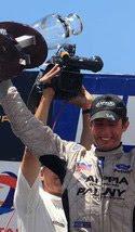 [Campeón de Top Race 2009]