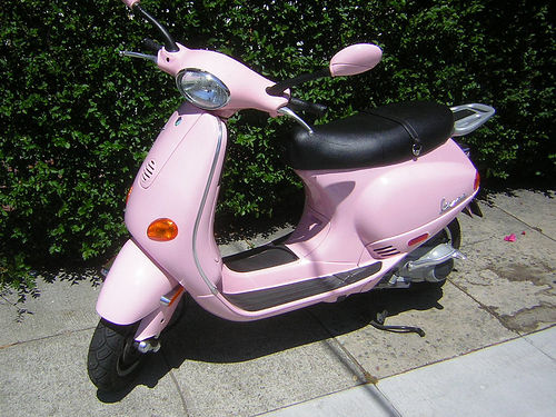 suzuki scootersclass=cosplayers