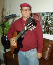 Hugo Tavares
