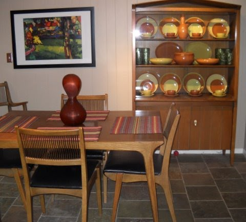 Cheap Dining Room Sets Dallas Tx