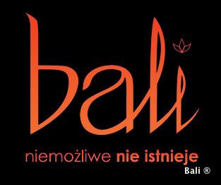 Zapraszamy na Bali