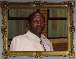 Sylvester Mabumba's Photo