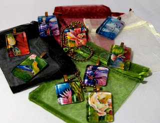 fine art by Jeanne Forsyth: BLOG CANDY GIVE AWAY~ and 20% off