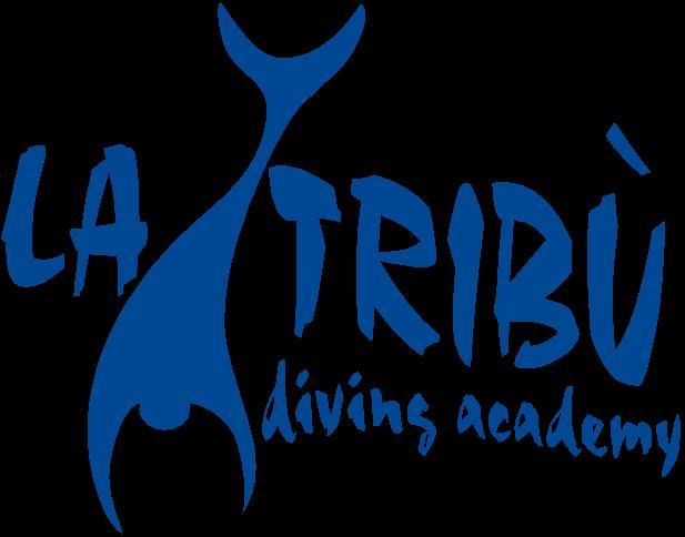 la tribù diving academy