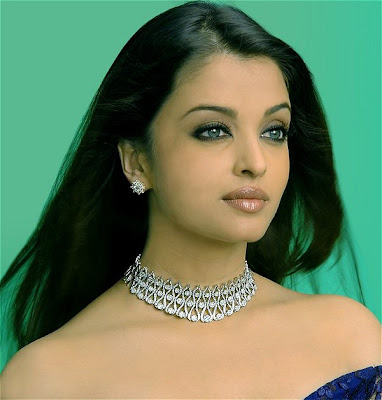 indian actress wallpaper. wallpapers of indian actress.