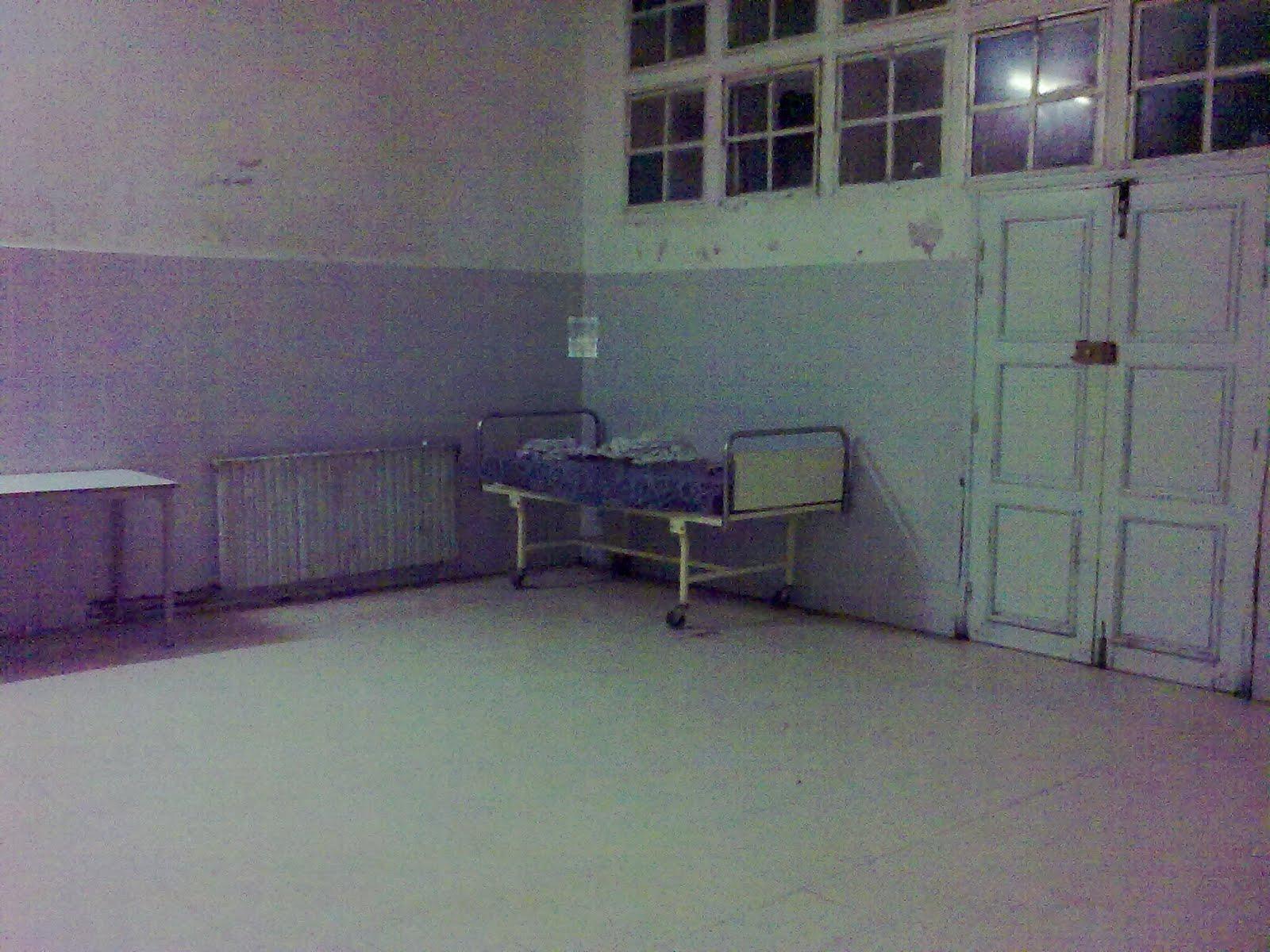My shelter when i have crazy thoughts bienvenue chez les for Chambre qui fait peur