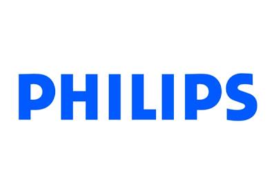 http://4.bp.blogspot.com/_oQgn0pzoIys/SdKR9AfX0QI/AAAAAAAAAB4/Dj8rpY0m1f0/s400/Philips_logo.jpg