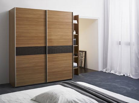 Muebles guatemala closet for Closet modernos armables