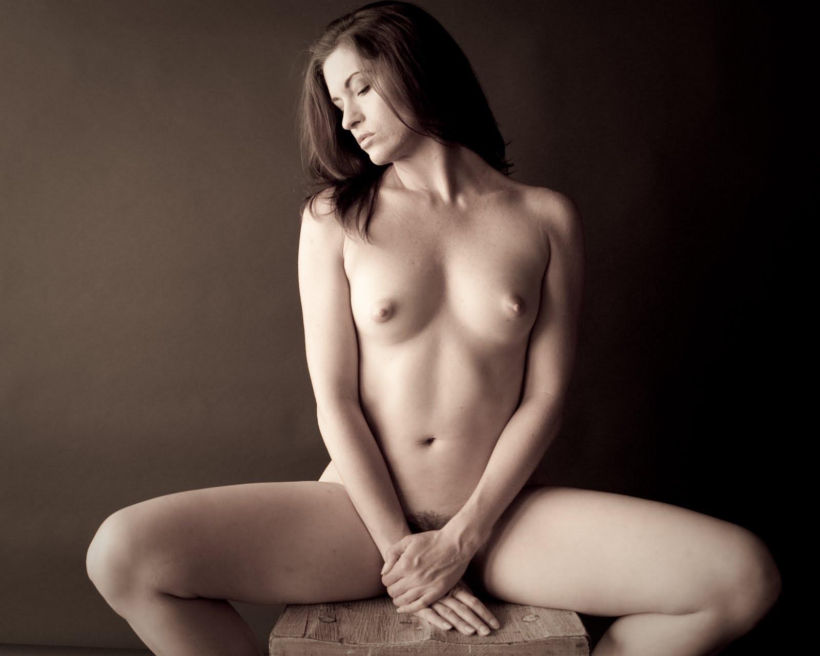 Vimeo Naked Male