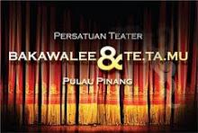 Teater Team