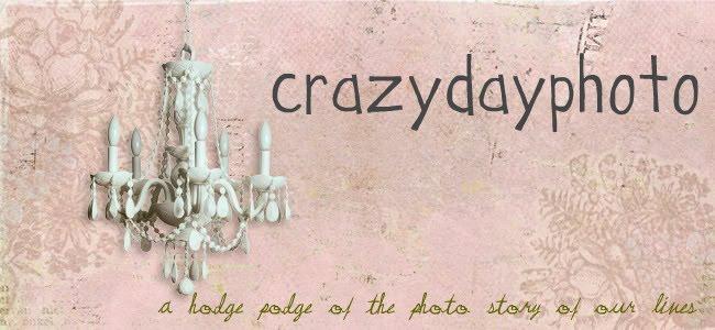 crazydayphoto