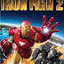 Free Download Iron Man 2 Highly Compressed Game