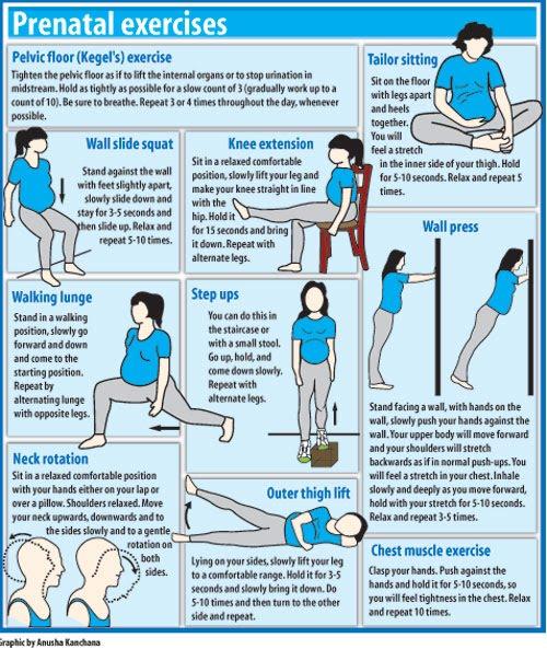 http://4.bp.blogspot.com/_oR26qxKrQU4/Swsrpc7ZaHI/AAAAAAAAACQ/JZ6u_OVwV78/s1600/Prenatal-exercise.jpg