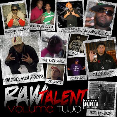 hopsin raw album free download zip