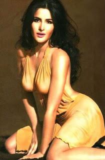 Foto-foto Hot Katrina Kaif Wanita Asia Terseksi [ www.BlogApaAja.com ]
