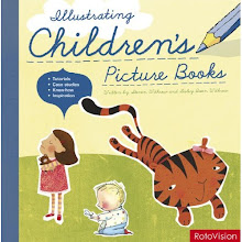 Illustrating Children's Picture Books (2009)