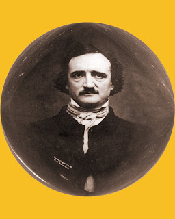 a comparison of the writing styles of stephen king and edgar allan poe Lovecraft loved the works of edgar allan poe and developed a special  lovecraft became more serious about writing stories  stephen king and neil.