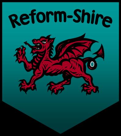Reform-Shire