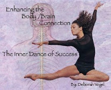 THE BRAIN BODY CONNECTION - PDF Download.