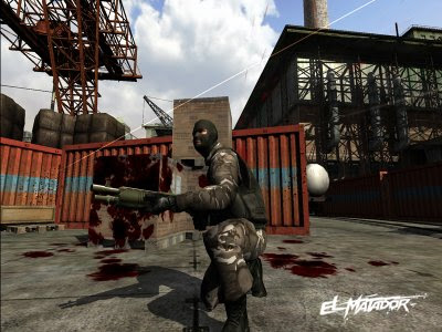 recoil pc game free  full version