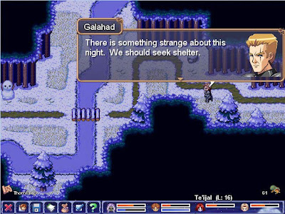 free rpg games for pc download full version