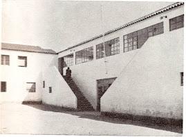 Escola Comercial e Industrial de Sintra