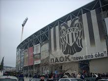 ΤΟΥΜΠΑ  2008