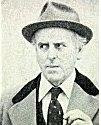 Arthur Daley