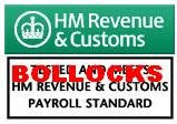 HMRC Health Warning
