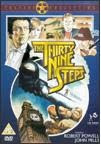 39 Steps
