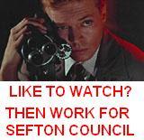 Sefton