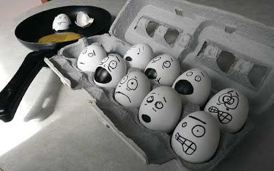 Pra você que curte ovos ATT00000