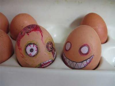 Pra você que curte ovos ATT00006