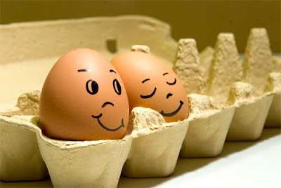 Pra você que curte ovos ATT00007