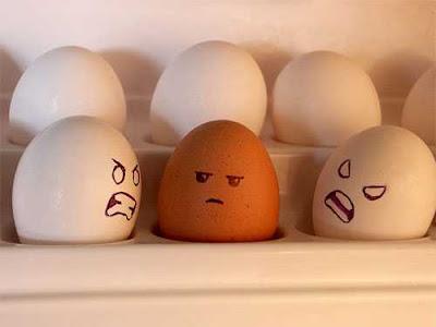 Pra você que curte ovos ATT00015