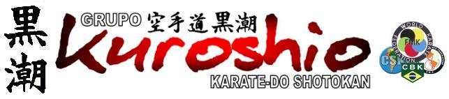 Grupo KUROSHIO