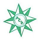 Logotipo da Associação de Ciclismo do Porto