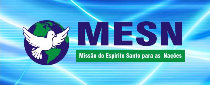 Missão do Espírito Santo para as Nações