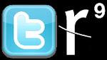 sigue a Radar en Twitter!