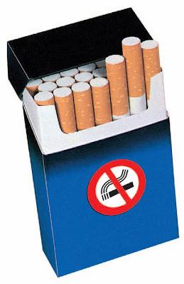 Tabeks les rappels des fumeurs les rappels